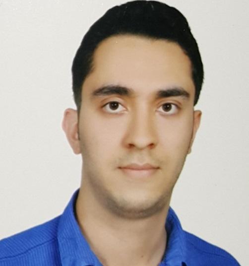 Mohsen Shekarisaz