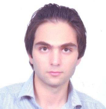 Ali Farahani Farmahini